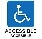 accesible.jpg