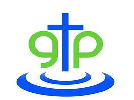 Logo No Words PNG.png