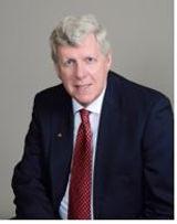 Mark Klusmeier.JPG