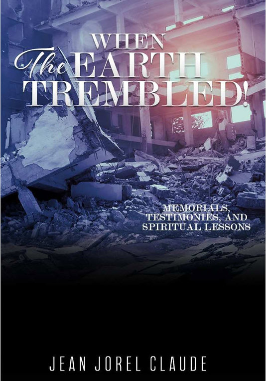 When The Earth Trembled Book Cover.jpg