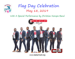 Flag Day Invite Back Page 1.2