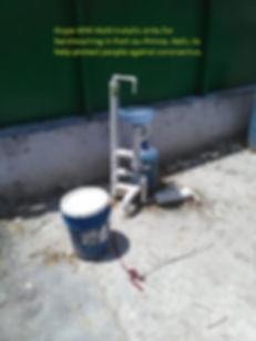 Handwashing sink.jpg