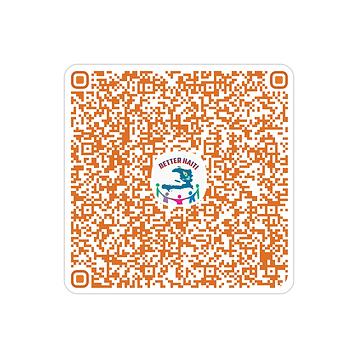 Better HAITI QR Code.png