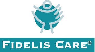 Fidelis-Care-logo-R-.jpg