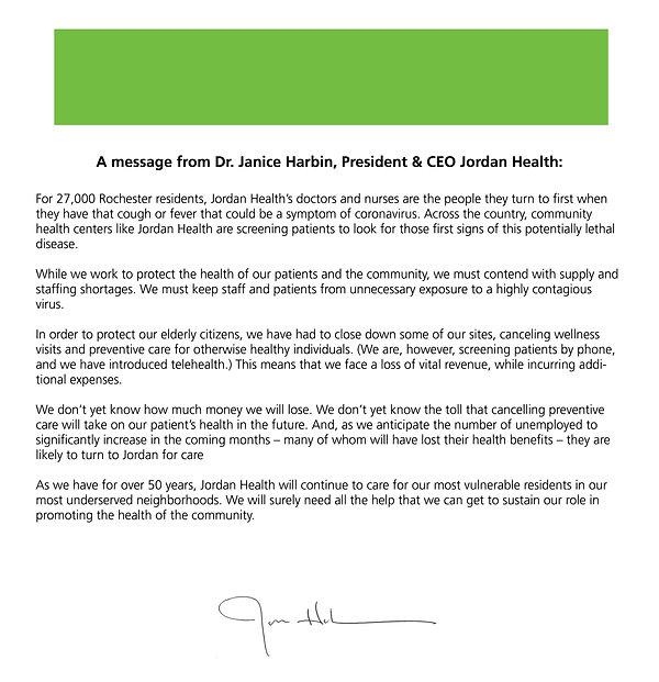 JHFSpring2020NewsletterFinal-02_edited.j