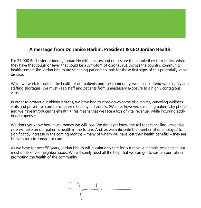 JHFSpring2020NewsletterFinal-02_edited.j