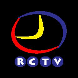RCTV_%282020%29.png