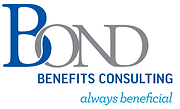 bond benefits consulting.png
