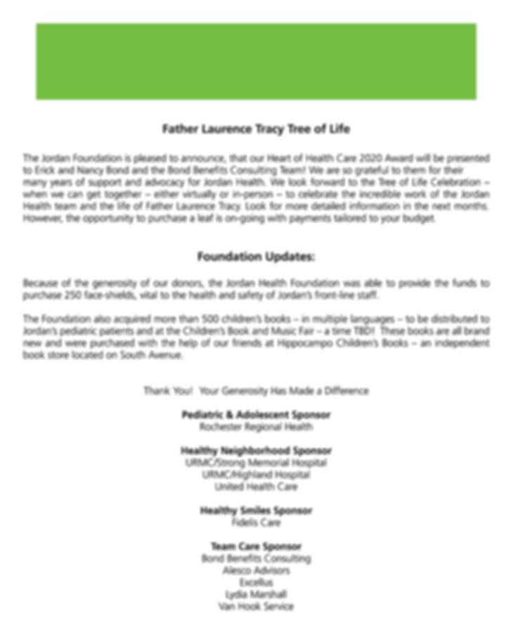 JHFSpring2020NewsletterFinal-03_edited.j