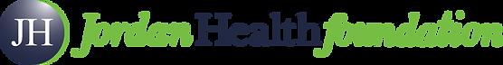 JHF_logo.png