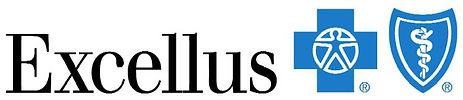 Copy of Excellus_color1 (003).jpg