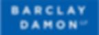 barclay damon llp_stacked logo white on