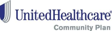 UHC Community_Plan Logo (Jpeg).JPG