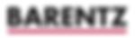 Logo Barentz.png