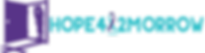 web_logo_2.png