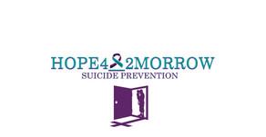 Colorado schools get $400K in grant funding for suicide prevention.