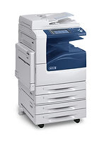 Xerox-Workcentre-7120.jpg