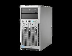 Server Hp - Clicca per visualizzare