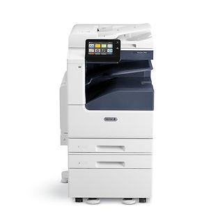 Xerox C7020.jpg