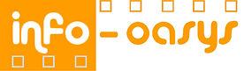 logoInfo-Oasys.jpg