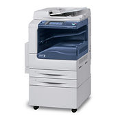 xerox-workcentre-7225.jpg