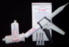 PE fusion, bonding product, pipe bonding, pvc pipe bonding, bonding tools
