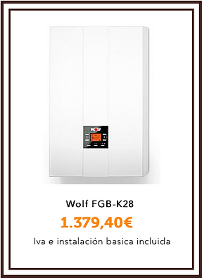 wolf fgb k 28.png