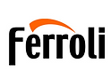 ferroli logo.png