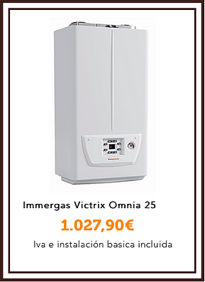 Immergas victrix omnia 25.png