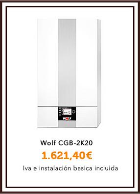 wolf cgb-2k20.png