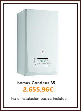 Isomax Condens 35.png