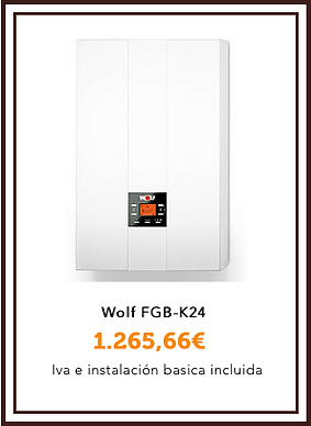 wolf fgb k 24.png