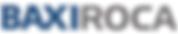 Logo Baxiroca.png