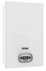 Ferroli Bluehelix Tech RRT 24.png