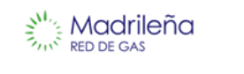 Madrileña_red_gas.png