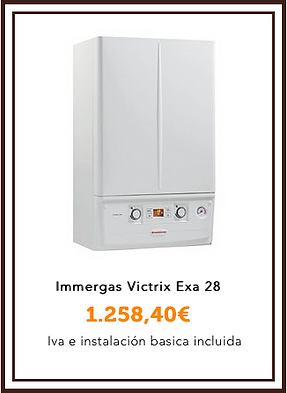 Immergas victrix exa 28.png