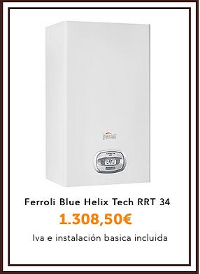 Ferroli blue helix tech 32.png