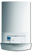 Valliant ecotec plus vmw 236/5-5.png Calderas valliant baratas madrid, calderas de gas madrid, oferta.