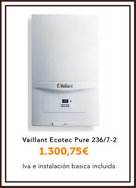 Ecotec pure 236.png