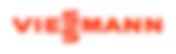 Viesmann logo.png