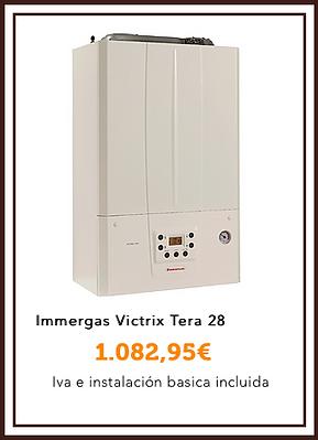 Immergas victrix tera 28.png