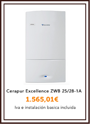 Cerapur excellence ZWB 25:28-1A.png