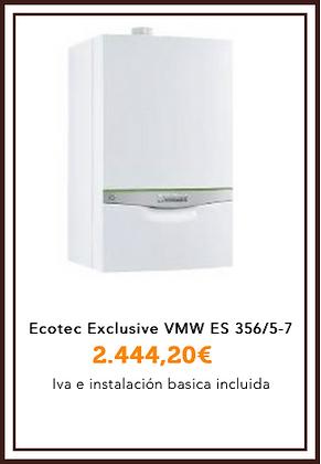 Vaillant ecotec exclusive 356.png