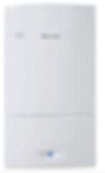 Gaspromin 1222€ caldera de condensación Junkers zwbc 24-2C, las calderas mas baratas Madrid buen precio, mejor calidad. Calderas junkers