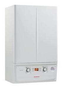 Immergas Victrix Exa 28 kw. Caldera de gas Immergas, apta para chalets y viviendas unifamiliares, calderas baratas madrid. Immergas venta