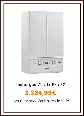 Immergas victrix exa 32.png