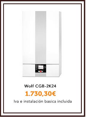 Wolf cgb-2k24.png