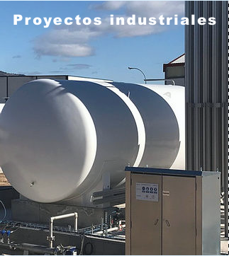 gaspromin industrial.png