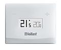 Termostato Valliant  VS Smart Wifi.png