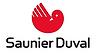 saunier duval logo.png